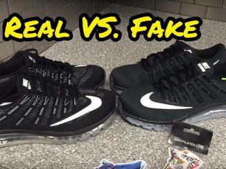 fake-vs-real