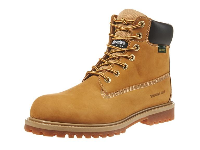 materialowe-buty-zimowe