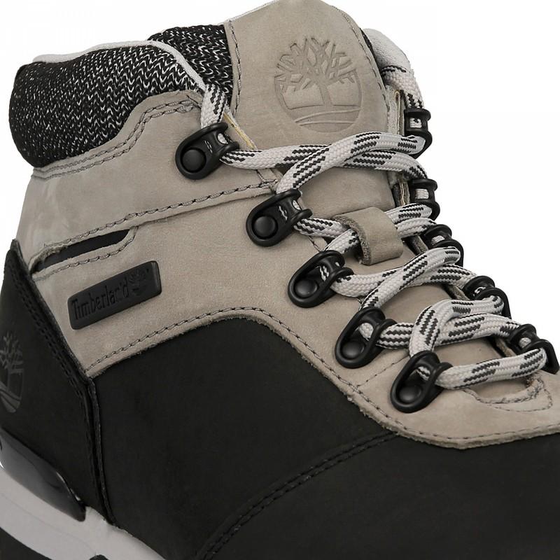 męskie buty w góry na lato TIMBERLAND SPLITROCK 2
