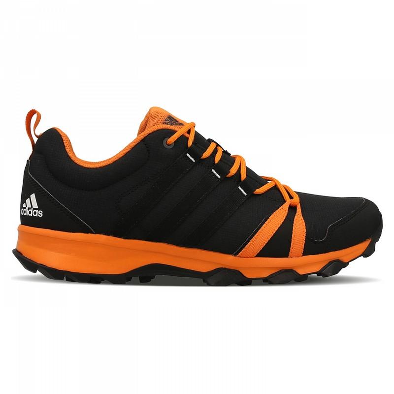 buty trekkingowe