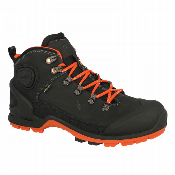 Męskie buty trekkingowe ECCO BIOM TERRAIN