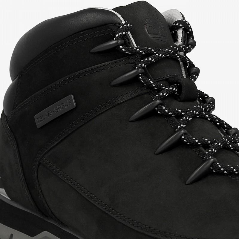 Jakie buty w góry na lato? – Blog o pasji do trekkingu