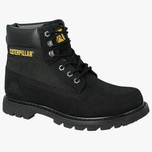 marki butów trekkingowych caterpillar