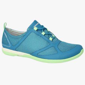 marki butów trekkingowych merrell