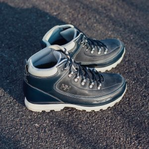 Dobre buty trekkingowe do 300zł Helly Hansen The Forester