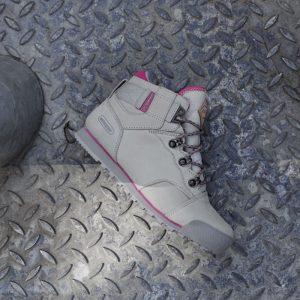 dobre buty trekkingowe do 300zł O'Neill Dawnpatrol