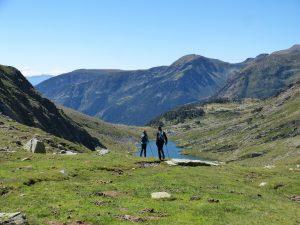 trekking | butytrekkingowe.com