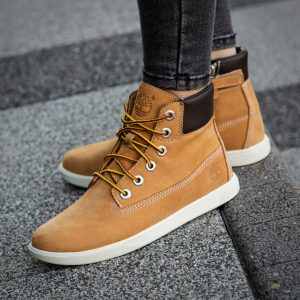 ładne buty niska cena szczegóły Timberland Kenniston – Blog o pasji do trekkingu