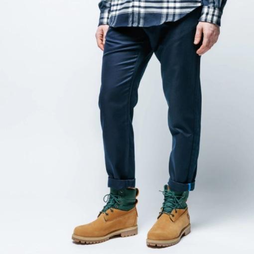 Spodnie Timberland